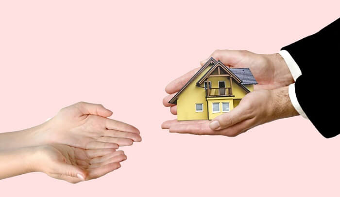 Thủ tục chuyển nhượng đất hộ gia đình cần phải thực hiện theo quy trình