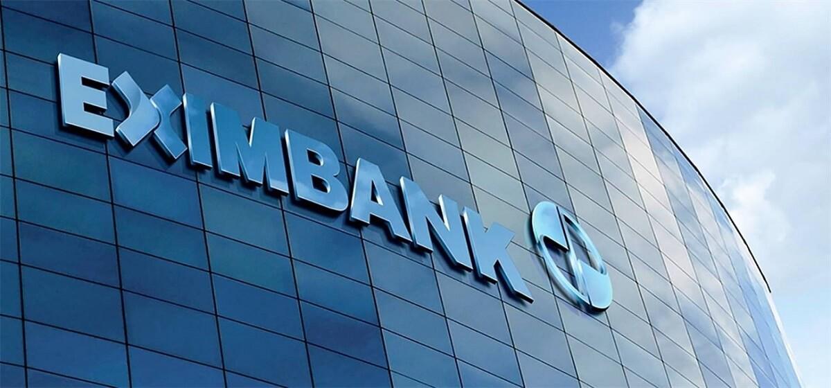 EIB là ngân hàng gì? Đánh giá về ngân hàng EIB - laineashkereventing