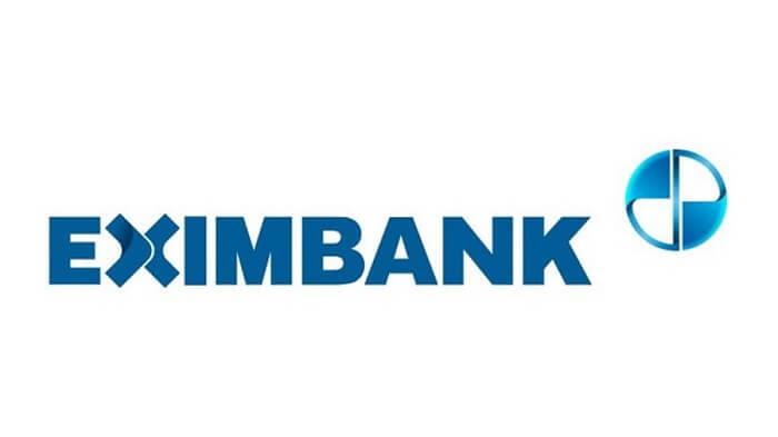 EIB là tên gọi khác của ngân hàng Eximbank - Ngân hàng thương mại cổ phần Xuất Nhập khẩu Việt Nam