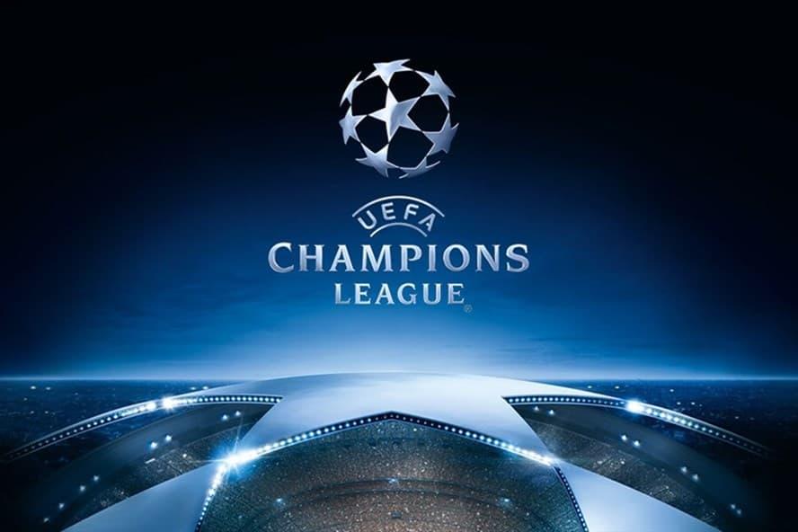 Giải thích Champions League là gì và lịch sử hình thành