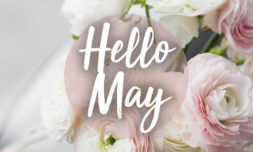 [Giải đáp] Tháng 5 theo âm lịch, dương lịch có bao nhiêu ngày?