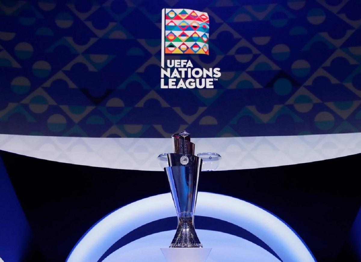 Uefa Nations League là gì? Lịch sử ra đời và cách thức thi đấu